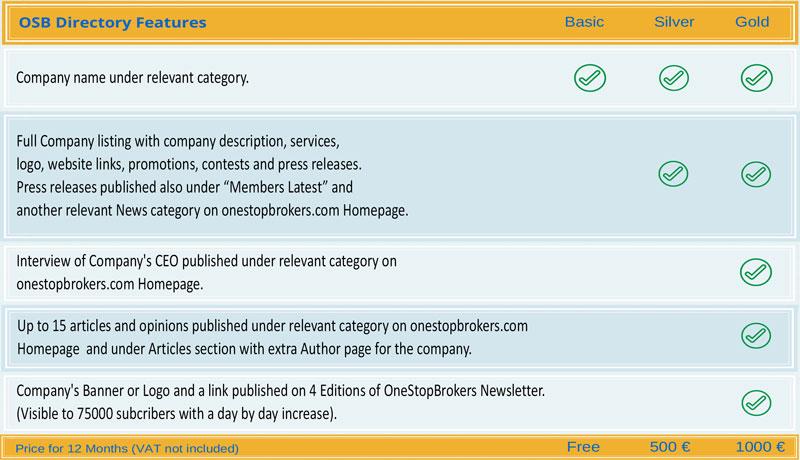OSB-Directory-Reg-PDF-23