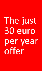 offer