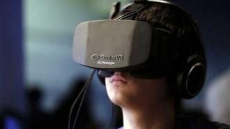 oculus deal