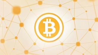 virtual currency bitcoin