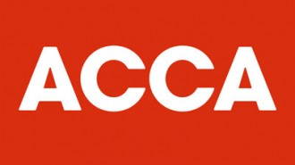 acca-global_accounting