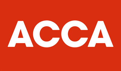 acca-global_accounting