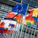 Capital Markets Union should ease cross-border investment and finance for SMEs