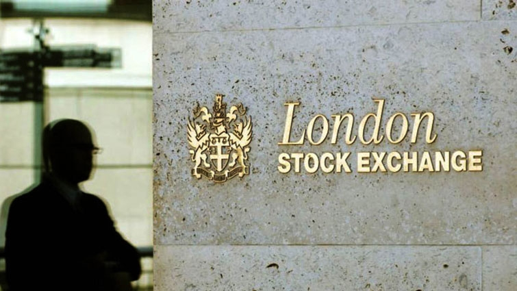 london stock exchange regulatory news