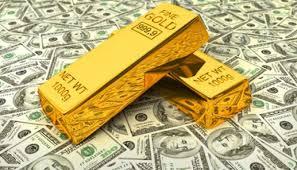 gold_dollar_market
