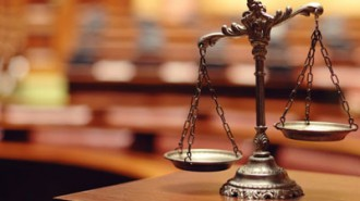 lawyers - Law