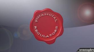 onestopbrokers-Regulators