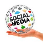 Social media 'increasingly important' to accountants