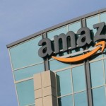 Amazon to face EU investigation over Luxembourg tax deal