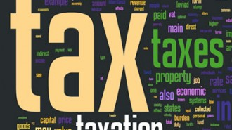 Corporate_taxes