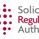 SRA highlights IT innovation in the legal sector