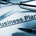 Third of SMEs do not have a business plan
