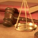 EU-US legal services break-through