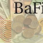 German regulator BaFin finds currency manipulation evidence