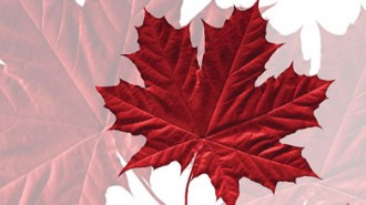 Canadian-Values-A-Silent-Revolution