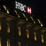 Cypriot police quiz HSBC officials