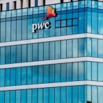 Sanctions against senior auditor and PwC
