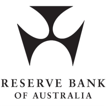 bank regulation in australia From 3 april 2018 all businesses providing digital currency exchange services in australia are regulated under new aml/ctf laws.