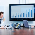 Accountants among most recession-proof professions