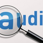 Robo-Audit: The IRS Finds a New Way to Check Tax Returns