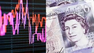 british-pound-sterling-GBP-21-1