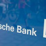 Deutsche Bank's grip on Asia FX market may slip on Jain's exit