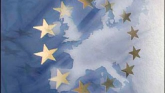 europe-growth