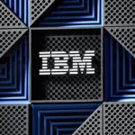 IBM says to invest $3 billion in 'Internet of Things' unit