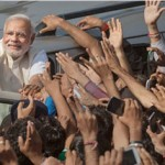 The economic consequences of Mr Modi