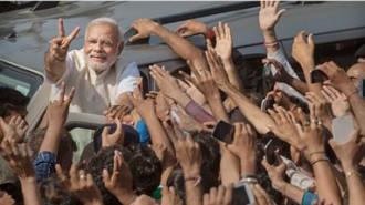 india-modi-election-stocks