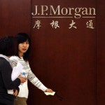 "JPMorgan's Problem of ""Sons and Daughters"" program is widely practice"