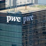 PwC staff grilled by MPs over Luxembourg deals