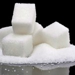 Low European Union sugar stocks 'protecting producers' from world price tumble