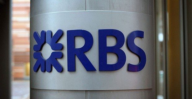 Rbs sends forex traders records to regulator