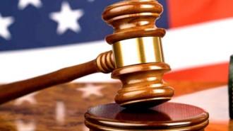 America-Justice-Law