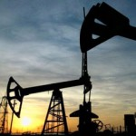 Brent below $60: Prepare for 'dramatic' investment cuts