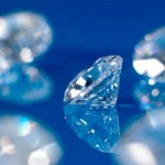 Diamonds Industry: Early signs that 2015 will be another positive year