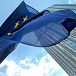 Single Euro Payments Area makes major changes to retail changes