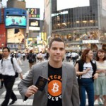 Interview with Roger Ver: 10 Questions to Bitcoin Angel Investor & Evangelist