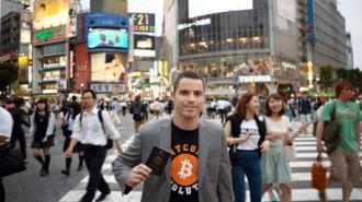Roger-Ver-bitcoin-passports