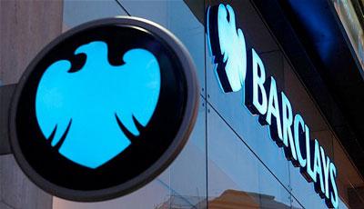 barclays-logo-3