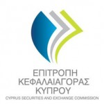 Breaking: CySec fined a Cyprus Investment Firm