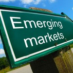 Emerging-Market Stocks Post First Weekly Gain Since Early April