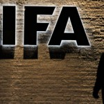 PwC moves into FIFA audit hot-seat