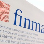 FINMA Switzerland warns for unauthorised Forex Broker