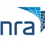 FINRA Sanctions Santander Securities LLC $6.4 Million