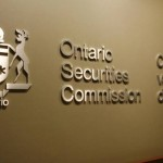 OSC issued a warning for alfatrade