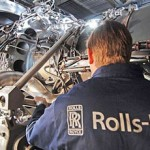 Rolls-Royce Initiates Share Buyback Programme – Quick Facts