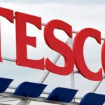 Tesco hit with £100m lawsuit over accounting scandal