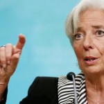 IMF Head: Cryptocurrency Could Be the Future